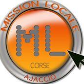 Mission locale d'Ajaccio : Avis d'appel public à la concurrence-Marché public de maîtrise d'œuvre à procédure adaptée