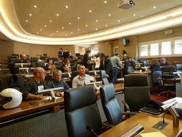 La CAPA et le développement durable :  Ce que sera la ruralité de demain