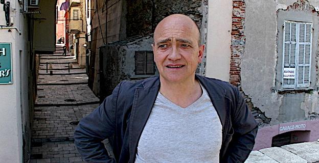 Christophe Rameaux : « Comment sortir de l'impasse économique ? »