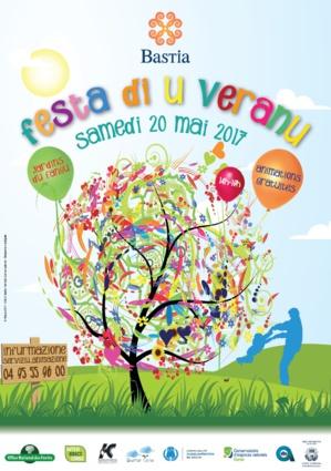 Bastia fête le printemps avec les… petits et les grands !