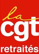 Législatives : La CGT s'adresse aux candidats en Corse
