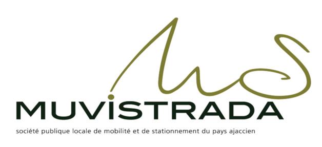 Mouvement de grève à Muvistrada : Suite et fin du conflit !