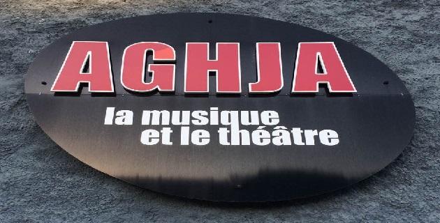 Aghja : Jacques Casamarta quitte la présidence, Marie-Jeanne Nicoli lui succède