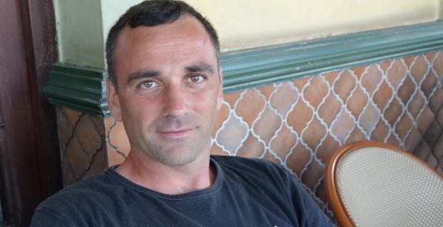 Bernard-Michel Genest, co-fondateur de CETAFAIRE