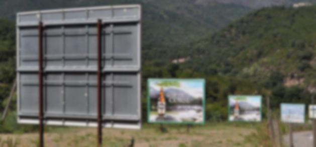 """Paysages de France dénonce """"l'incroyable proposition du PNR de Corse..."""""""