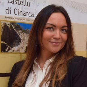 Vanina Borromei,