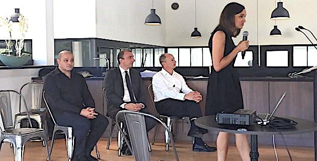 Financement de projets : La plateforme Move rejoint l'ADEC