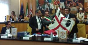 Jean-Guy Talamoni : « La coopération corso-sarde répond à un besoin et débouche sur des résultats concrets »