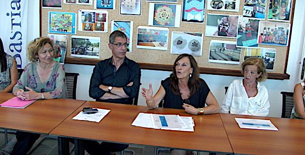 Rythmes scolaires : Retour à la semaine des 4 jours à Bastia. Ce qui va changer