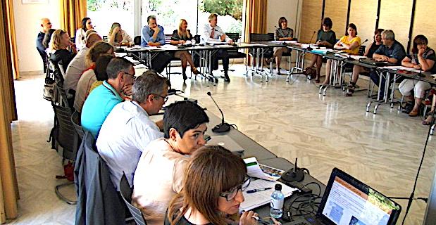 Bastia : Les priorités et les actions du contrat de ville