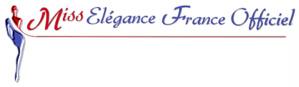 Miss élégance Corse sera élue le 11 Août à La Madrague