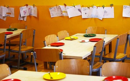 Rythmes scolaires : La semaine de 4 jours et demi maintenue à Bonifacio