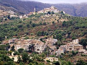 Ville di Paraso : Les obsèques de Flora Audibert seront célébrées ce mardi