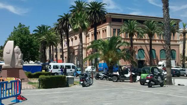 Conseil Municipal d'Ajaccio : Vive les vacances!
