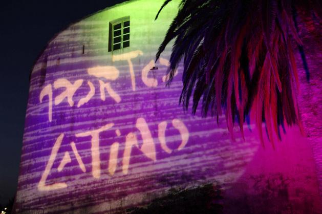 Porto Latino : Calypso Rose, Broken Back, Deluxe… et Zucchero en guest-star !