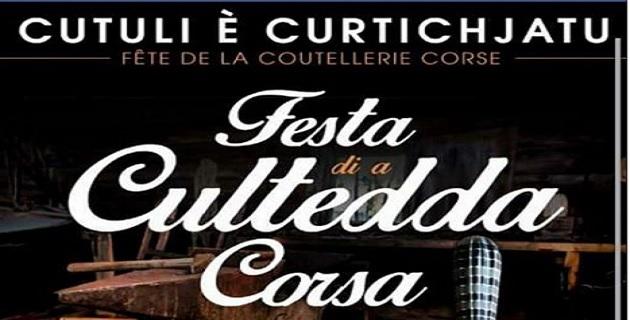 Cuttoli : La longue histoire du village des couteliers