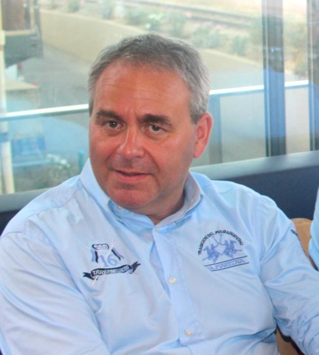 Xavier Bertrand animera une Réunion-Débat le 9 août au Domaine du Clos Colombu à Lumio