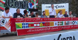 JG Talamoni : « Les Corses nous font confiance, à nous de ne pas faire d'erreurs ! »