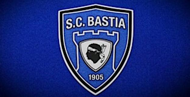 """""""Il n'y a pas d'ardoise cachée"""" selon les dirigeants du SC Bastia"""