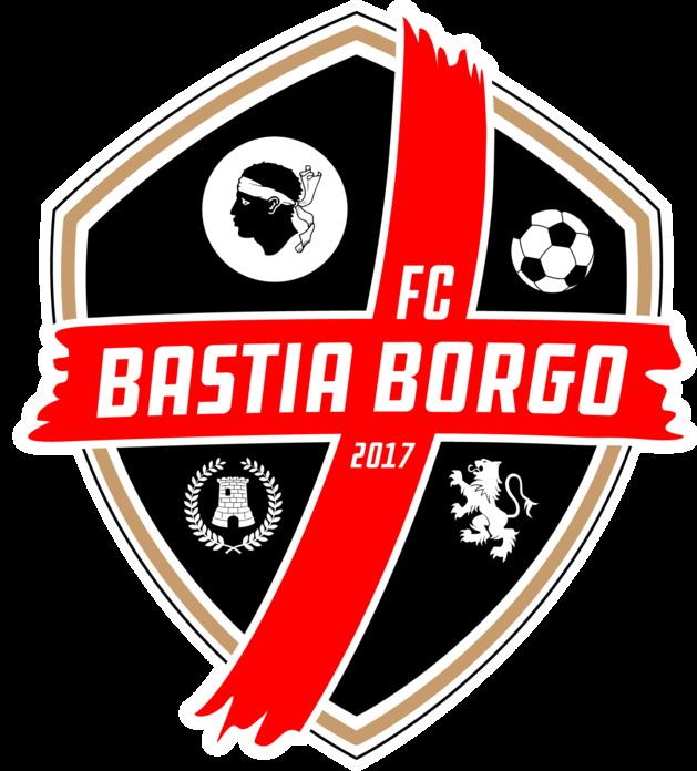 Football : Ça repart pour le FC Bastia Borgo...