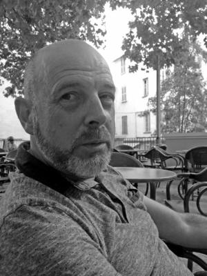 """""""Expressions"""" : Une troupe de théâtre pas comme les autres !"""