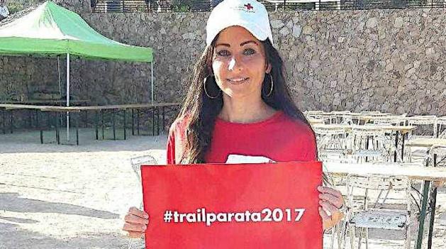 Trail de La Parata : Une belle participation et de beaux vainqueurs
