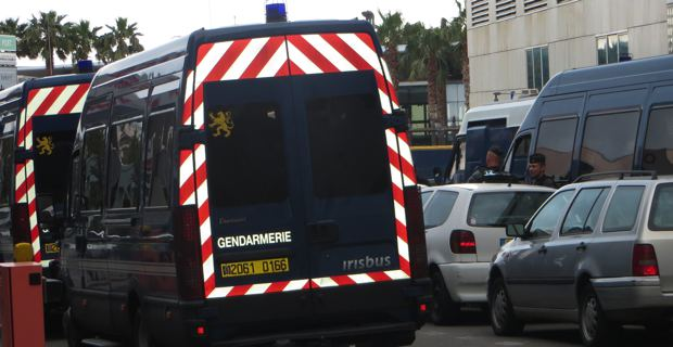 Plaine orientale : Olivier Sisti dépose plainte pour tentative d'assassinat