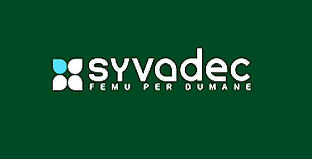 Syvadec : Un déficit d'enfouissement de 20 000 tonnes redouté en Septembre