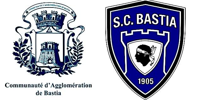 SC Bastia-Communauté d'agglomération : Où en est-on ?