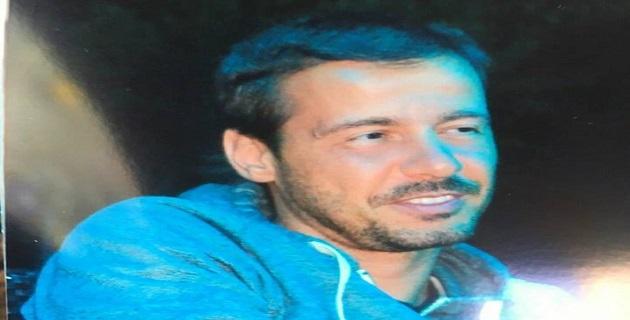 Tirs à la roquette sur la gendarmerie Battesti : Franck Paoli interpellé à Ajaccio