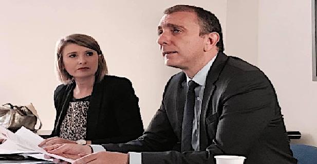 Ajaccio : L'OFC acquiert les locaux de la Chambre d'Agriculture pour accompagner la ville dans son grand projet foncier