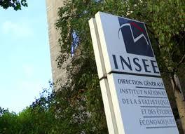Régime des auto-entrepreneurs : des chiffres mitigés en Corse
