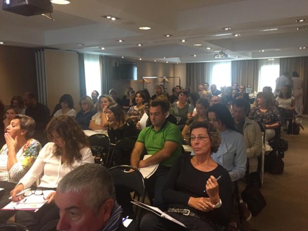 Ajaccio : Les matinées employeurs, le nouveau rendez-vous des entreprises de la Corse-du-Sud