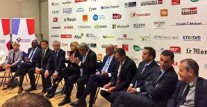 Gilles Simeoni : « Les régions dénoncent des comportements que nous subissons depuis des décennies »