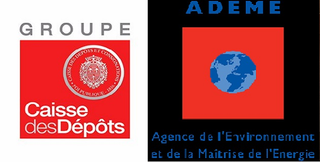 L'ADEME et le groupe Caisse des Dépôts renforcent leur coopération en Corse