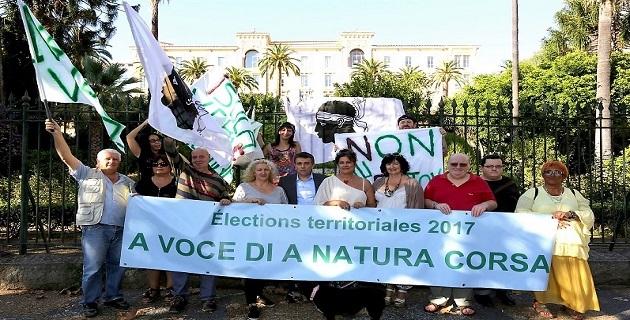 Jean-François Baccarelli : « Trop peu de temps pour une campagne des territoriales aussi importante ! »