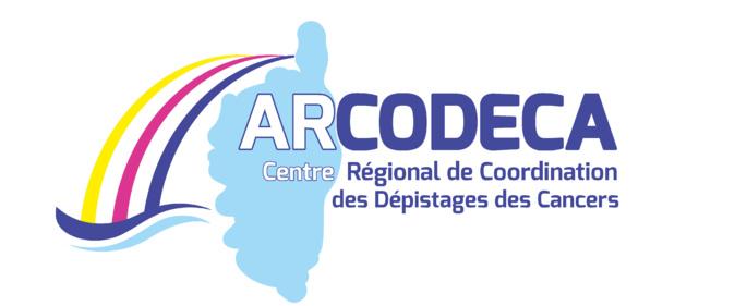 Octobre Rose : Des étudiants du Lycée Nicoli de Bastia se mobilisent