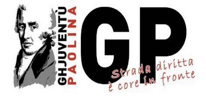 Le syndicat étudiant, A Ghjuventu Paolina, fête, cette année, ses 25 ans.