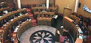 Assemblea di a giuventù: La question du développement territorial préoccupe la jeunesse