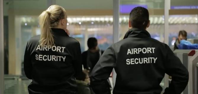Genève : Une fillette de 7 ans embarque seule et sans billet sur un avion à destination d'Ajaccio