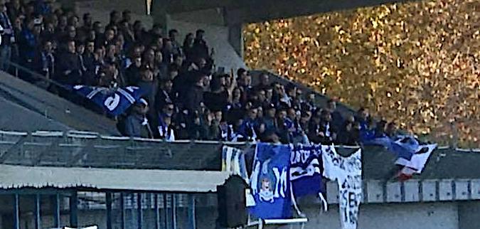 (Photos Facebook Aubagne-FC)