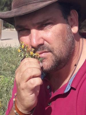Marc Chiappe : L'homme qui murmurait à l'oreille des plantes