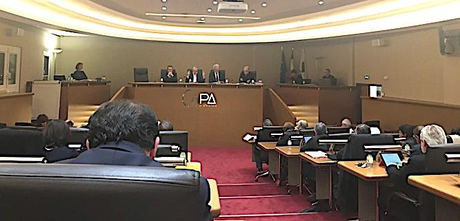 CAPA: La création d'un centre intercommunal d'action sociale adoptée à l'unanimité