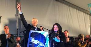 Pè a Corsica : « Les Corses ont le choix de revenir en arrière ou de continuer à nous faire confiance »