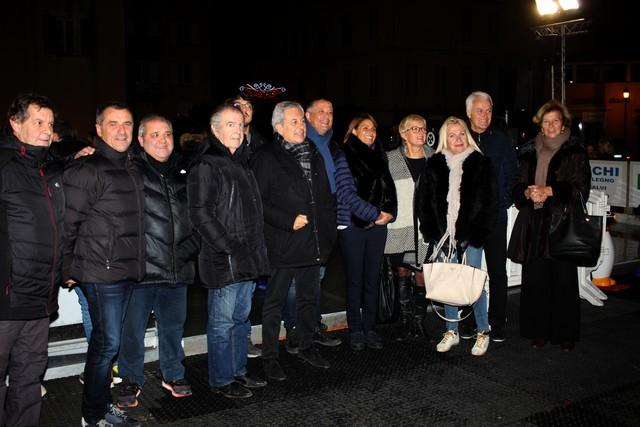 """C'est parti pour """"Natale in Calvi 2017"""""""