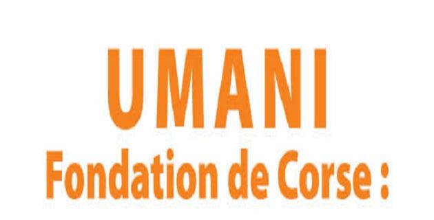 UMANI et NON-VIOLENCE Formations, Conférences