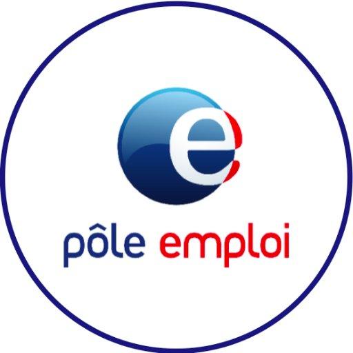 Pôle Emploi Corse s'engage auprès de l'Association Inseme