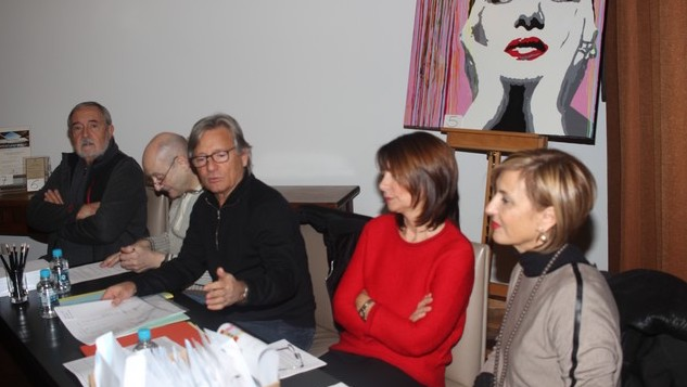 Comité Santé de Balagne : Indispensable dans une région où la population oscille entre 25 000 et 100 000 habitants