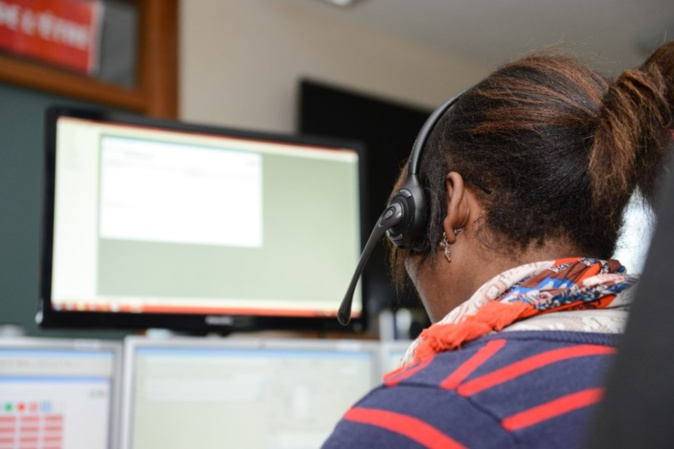 Emploi et acquisition de compétences pour les travailleurs intérimaires : Un engagement pour 2 ans en Corse