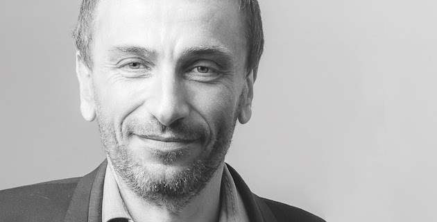 Paul-André Colombani (député): «Nous arriverons, à terme, à amorcer le dialogue tant attendu avec Paris»